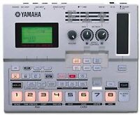 Yamaha SU200 sampler pour/for DJ