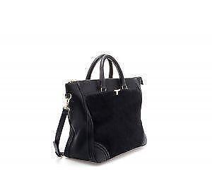 Women S Zara Bags