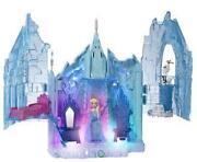Disney Castle Playset