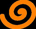 Espiralo