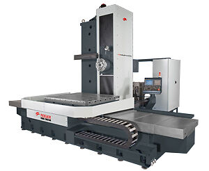 HAAS, MAZAK'S, MAKINO'S, DMG, LEADWELL'S, MILLTRONICS AND MORE