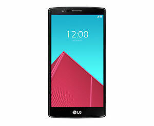 Brand New LG G4 In Box works on Koodo/Telus