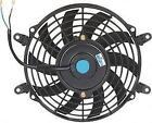 9 inch Fan