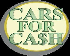 220-2000 CA$H for your car & scrap junk car removal 6478667777