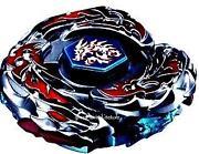 Beyblade L Drago Destroy