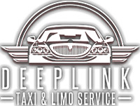 Easy Economical Taxi To Halifax Airport - Deeplink Taxi & Limo