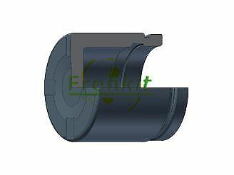 Frenkit (P605501) Kolben, Bremssattel vorne für ALFA ROMEO AUDI BMW CITROEN