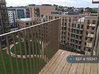 2 bedroom flat in Cambium House, Wembley, HA9 (2 bed)