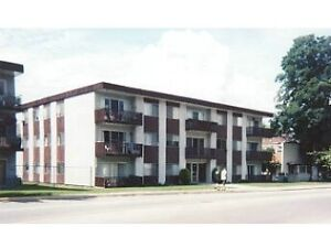 1 Bdr Available May 01 on Pandosy @ The Inlander