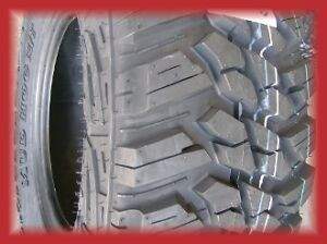 285-70-17-mud-tyres-wheels-nissan-4x4-toyota-mazda-ford-purnell-tyres