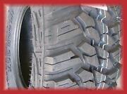 285 75 16 Mud Tyres