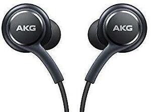 Samsung S10/S10+ AKG Headphones