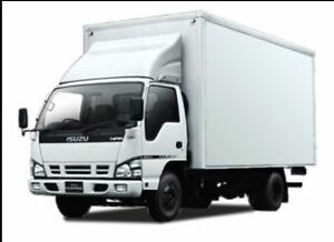 BFM removal company start from $35  Tel:  Melbourne CBD Melbourne City Preview