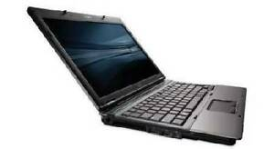 THE BOSS HAS SAID THEY HAVE TO GO! $149 WIN 10 LAPTOPS! HP PROBOOKS!