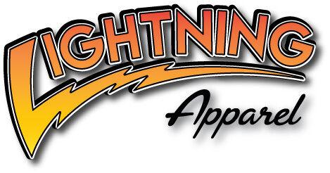 Lightning Apparel