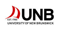 Conservatory Coordinator - Centre for Musical Arts - UNB