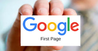 Need Your Business Website To DELIVER RESULTS on Google Page 1 ?