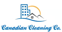 Steam Cleaning From $30 Per Room