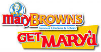 Mary Brown's Now Hiring FT & PT