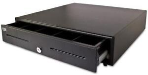 CASH DRAWER FOR POS starting from $135.