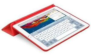 Smart Case for iPad