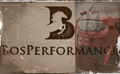 bos-performance