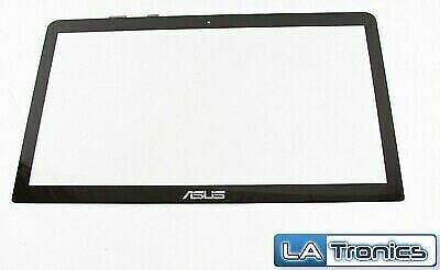 "New Asus Q503UA Q504UX Q534UX 15.6"" Touch Screen Glass Digitizer 47-6040487"