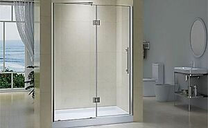 Teago Shower Door