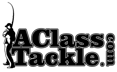 A CLASS TACKLE