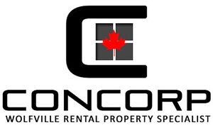 Rental property company needs administrator / manager