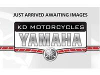 10 REG YAMAHA XJ6 DIVERSION F LOW MILES GREAT CONDITION IDEAL FIRST BIG BIKE