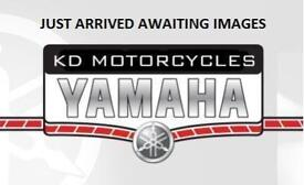 05 REG SUZUKI GSF 650S BANDIT 1 OWNER FROM NEW WITH HISTORY VERY CLEAN CONDITION