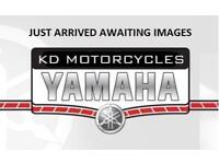 57 REG YAMAHA XT 660 X SUPER MOTO TRIALS ROAD BIKE BECOMONG QUITE RARE NOW