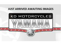 07 REG YAMAHA NXC 125 CYGNUS LIGHTWEIGHT 125 LEARNER LEGAL SCOOTER PX TO CLEAR