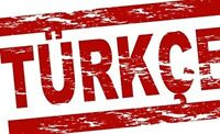 PRİVATE TURKİSH LESSONS