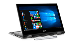 Inspiron 15 5000 2-in-1 5578