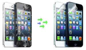 SUPER CHEAP IPHONE REPAIR FOR ALMOST ALL TYPES OF REPAIRS