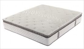 Sealy ADELAIDE Super King Mattress