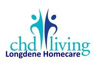 Homecare Support Workers - Full&Part Time - Egham & Chertsey - Earn up to £11.50/ hour + Mileage