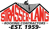 Hiring Roofing Labourers and Experienced Shinglers