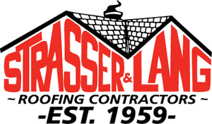 Find Construction Jobs in Thunder Bay : Carpenters