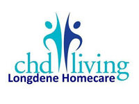 Homecare Support Workers ~ Full & Part Time ~ Camberley, Frimley and Surrounding Areas