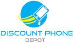 discountphonedepot