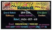 Cheap Rubbish Removal Sunshine Coast from $39.00 Maroochydore Maroochydore Area Preview