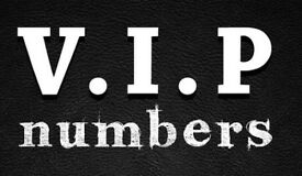 Gold number vip number sim card 99999