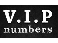 Gold number vip number sim card 99999