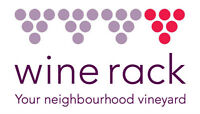 Part-Time Wine Enthusiast Needed!