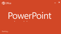 Do You Need PowerPoint?