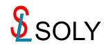 solytrading