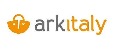ArkItaly
